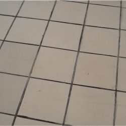 acid-proof-tiles-1485756499-2703412